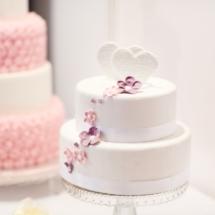 baked-bakery-birthday-265801