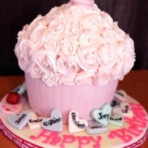 cake-1398999_1920